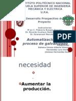 InstitÚto PolitÉcnico Nacional Escuela Superior de IngenierÍa