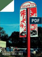bbt-cataloog-2011-2012_sp_v2.pdf