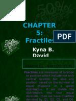 Chapter 5 (Fractiles) (Kyna b. David)