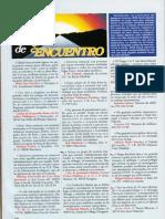 Lugar de Encuentro R-006 Nº066 - Mas Alla de La Ciencia - Vicufo2