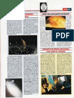 Marte - Noticias R-006 Nº073 - Mas Alla de La Ciencia - Vicufo2