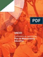 PME-1-FASE-2015-2018- escrito.pdf