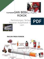 Rumah Bebas Asap Rokok.pptx