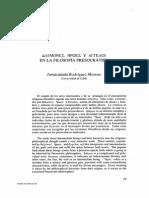 Dialnet-DaimonesHeroesYAngeloiEnLaFilosofiaPresocratica-58043