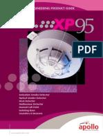 Pp1039 Xp95 Epg Issue10