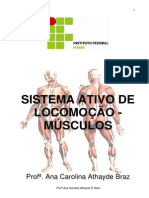 Apostila_Sistema Muscular.pdf