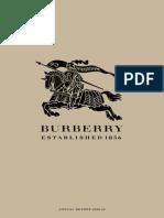 burberry_areport_2012-13.pdf