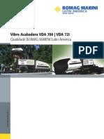VDA700porBX