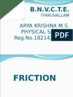 ppt-arya krishna.ppt