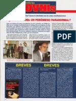 Noticias Ovnis R-006 Nº076 - Mas Alla de La Ciencia - Vicufo2