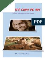 Santo Cura de Ars- LÓPEZ MELÚS ok.pdf