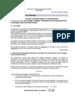 Guia Didáctica Unidad 2-Clase5