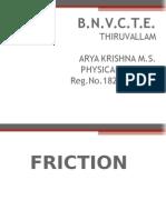 ppt-arya krishna -ppt.ppt