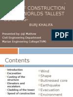 Burjkhalifa910080336 Phpapp01