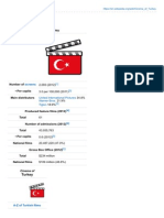 En.wikipedia.org-Cinema of Turkey
