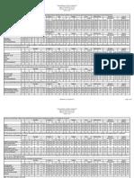 d9fe58ed-ed2f-4a72-9f2e-a1a1a5d1864b.pdf