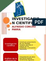 Investigacion Cientifica (3)