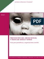 05 Guia- Abuso Infantil.pdf