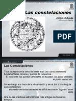 presentacion-constelaciones-astron0901