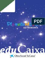 Las Constelaciones - Astronomía para niños