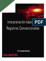 2 Interpretacion Basica HLB