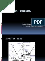 basicboatbuilding-130103103217-phpapp02