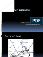 basicboatbuilding-130103103217-phpapp02