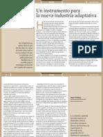 Juliol 2015-ElEconomista _article JT