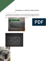 Kronologis Kerusakan Kompressor AC Split Gd. Sto Kebayoran Baru.docx