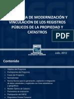 INEGI_CarlosGuerrero_ProgModer