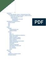 GuiadeRecrutamento-OpenRedu-RubyOnRails