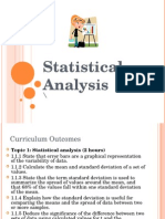 statistical analysis notes-1