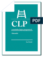 Como Programar Clp_simantic