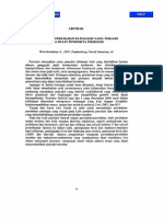 0110002_Abstract_TOC_2