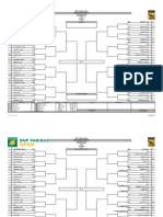 Bnp Paribas Open Main Draw Singles