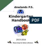 handbook meadowlands v2