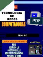 REDES-2002
