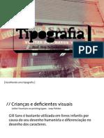 4-_Escolha_tipografica