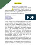 texto técnicas educación.docx