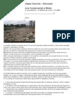 Avaliação de Geografia 6º ano (1).docx
