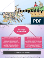 INCOME INEQUALITY.odp