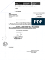 Informelegal 0186 2012 Servir Oaj