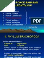 6250_brachiopodal