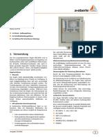db_reg_dpa_d-CCI.pdf