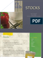 Stocks, Soups and Sauces.ppt
