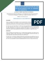 CARACTERIZACIÓN-DE-LA-SOLIDIFICACION-DE-UNA-CUÑA-DE-LATON-RELACIONADO-CON-EL-TAMAÑO-DE-DENDRITA.docx
