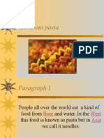 All_about_pasta.ppt