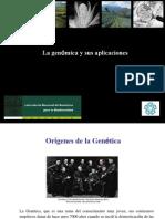 Genomica_Aplicaciones
