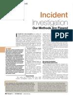 F1Manuele_10141.pdf
