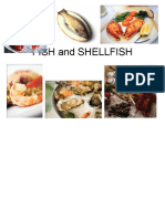 FISH and SHELLFISH.ppt